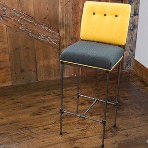 customised furniture Cheshire
