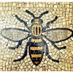 manchester bee crate