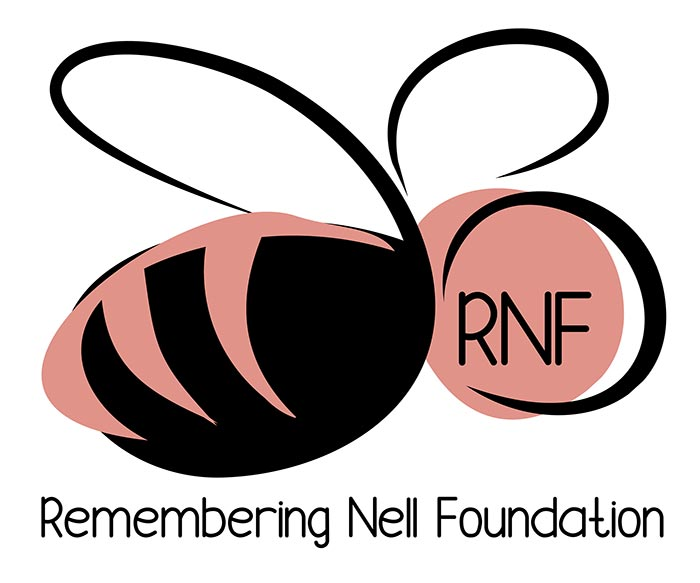 Remembering Nell Foundation