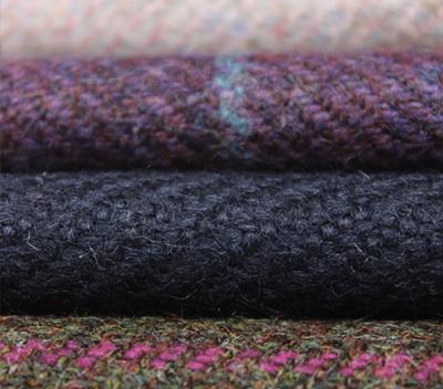 martonmills fabric